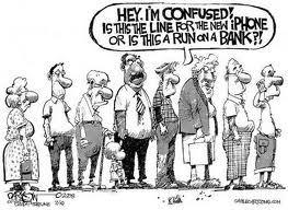 bank-run