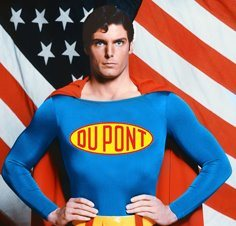hypocrisy-superman-dupont-reduced