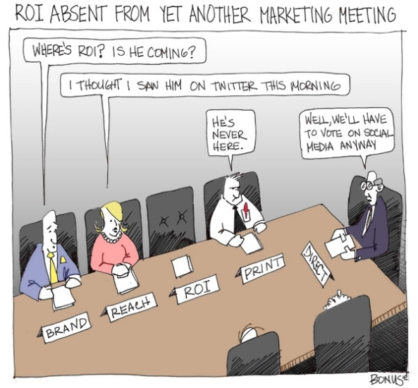 Marketing_ROI_Cartoon